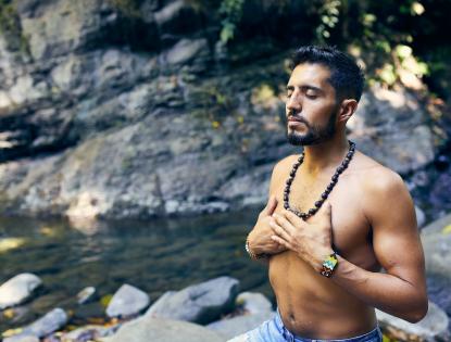 Cyklus meditací: Podklady